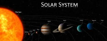 Jupiter The Largest Planet In Our Solar System 10 Facts You Need To Know
