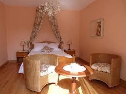 chambres d hotes cher chambre d hote auberge en loir et cher chambre d hôtes en