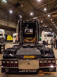 MegaTrucksFestival 2016-119 Mega Trucks Festival 2016 In Den ... Tsi Truck Sales Afgeleverd Verspui Trucks Pagina 16 Movin Out Is Now A Beauroc Bodies Dealer Mtr82952s Most Teresting Flickr Photos Picssr Tsi 150t Truckmounted Sonic Rig Terra Sonic Intertional Central Station Logisitics Transport Freight Golf Mk6 14 Car 3 American Simulator Mod Ats Vw Up X Ford Fiesta Sport Toyota Etios Volta Rpida Com Sttsi Gallery Jordan Used Inc