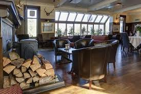 hotel crianlarich buchen best western crianlarich hotel