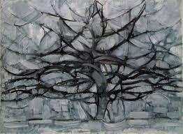 The Gray Tree 1912