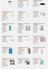 IKEA Family Member Special Offers Catalogue Discount ... Musicians Friend Coupon 2018 Discount Lowes Printable Ikea Code Shell Gift Cards 50 Off 250 Steam Deals Schedule Ikea Last Chance Clearance Trysil Wardrobe W Sliding Doors4 Family Member Special Offers Catalogue What Happens To A Sites Google Rankings If The Owner 25 Off Gfny Promo Codes Top 2019 Coupons Promocodewatch 42 Fniture Items On Sale Promo Shipping The Best Restaurant In Birmingham Sundance Catalog December Dell Auction Coupons