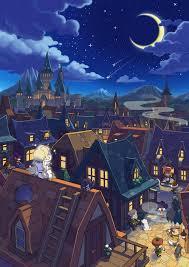 Fantasy Life Level 5 Nintendo 3DS