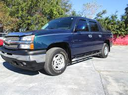 2006 Used Chevrolet Avalanche 1500 LT At Extreme Auto Sales Serving ... 2013 Used Chevrolet Avalanche 2wd Crew Cab Ls At Landers Ford 2011 Reviews And Rating Motor Trend 2008 Fi07cvroletavalancheltjpg Wikimedia Commons Ask For Jackie 70451213 Elizabeths Purdy Trucks Greenville Vehicles Sale Car Panama 2003 2010 4wd Lt 2002 Overview Cargurus 1500 53l Subway Truck Parts Inc Auto Cars Trucks Suvs Jerrys Of Elk Rivers