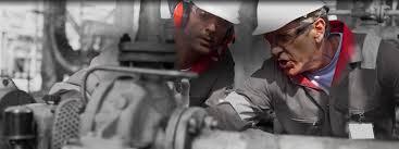 Dresser Rand Group Inc by Guascor Sfgld 180 Lean Burn Gas Engine Dresser Rand Pdf Dresser