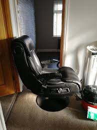 X Rocker Gaming Chair X Rocker Officially Licensed Playstation Infiniti 41 Gaming Chair Brazen Stag 21 Surround Sound Review Gamerchairsuk Ps4 Guide Home 9 Greatest Video Chairs For Junior Gamers Fractus Learning Xrocker Elite Pro Xbox One Audio Faux Leather Oe103 First Ever Review Duel Vs Double Top Vr Motion Virtual Reality Adrenaline 12 Best 2018 10 Console Aug 2019 Reviews Buying Shock Feedback Do It Yourself