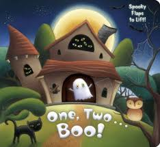 Best Halloween Books For 6 Year Olds by The Top 10 Best Blogs On Halloween Books For Kids