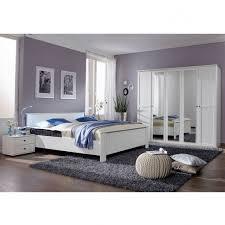 but chambre à coucher la confortable but chambre historicandersonhouse