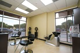 Floor And Decor Pembroke Pines Hours by Kendall Salonz Beauty Suites