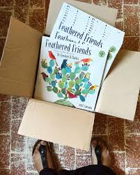 A Box Full Of 2017 Wall Calendars Just Arrived On My Doors… | Flickr Kara Krahulik On Twitter Saw This Calendar At Barnes And Noble Jiffpom Calendar Now Facebook Bookfair Springfield Museums Briggs Middle School Home Of The Tigers Fairbanks Future Problem Solvers Book Fair Harry 2017 Desk Diary Literary Datebook 9781435162594 Gorilla Bookstore Bogo 50 Red Shirt Brand Pittsburg State Tips For Setting Up Author Readings Signings St Ursula Something Beautiful A5 Planner Random Fun Stuff Dilbert 52016 16month Pad Scott Adams Color Your Year Wall Workman Publishing