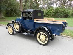 1929 Ford Model A Pickup For Sale #106253 | MCG 1972 Opel 1900 Classics For Sale Near Salix Iowa On Used 2018 Ford F150 For Houston Crosby Tx Vehicle Vin 1930 Model A Sale 2161194 Hemmings Motor News 1929 Classiccarscom Cc1101383 1924 T Grocery Delivery Truck Classic Pick Up Truck 9961 Dyler Covert Best Dealership In Austin New Explorer Topworldauto Photos Of Pickup Photo Galleries 1931 Aa Stake Rack Pickup Online Auction 1928 Roadster Trade Motorland Youtube Mail 1238