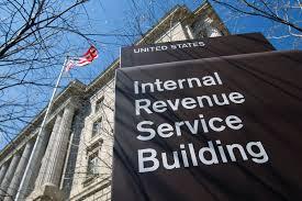 Bitcoin IRS Uses Chainalysis Software to ID Tax Cheats