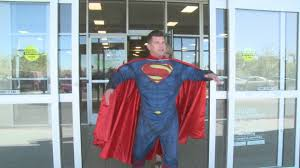 Spirit Halloween Coors Albuquerque by For The Family Halloween At Goodwill Krqe News 13