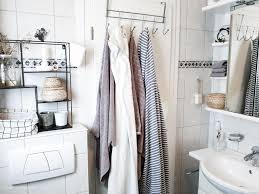 badezimmer minibad badezimmer kleinaberfein bad