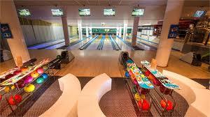 bowling porte de la chapelle bowling la station à les arcs