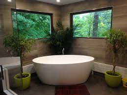Bathtub Reglazing Hoboken Nj by Front Page Bj Floors And Kitchens