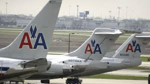 American Airlines Executive Platinum Desk International by American Airlines Shrinks Its Aadvantage Flyer Mileage Rewards