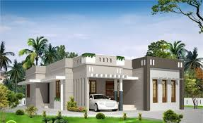 30 MINIMALIST BEAUTIFUL SMALL HOUSE DESIGN FOR 2016 - Bahay OFW Single Home Designs On Cool Design One Floor Plan Small House Contemporary Storey With Stunning Interior 100 Plans Kerala Style 4 Bedroom D Floor Home Design 1200 Sqft And Drhouse Pictures Ideas Front Elevation Of Gallery Including Low Cost Modern 2017 Innovative Single Indian House Plans Beautiful Designs