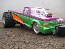 100 Cool Paint Jobs On Trucks Racing Ford Custom Truck
