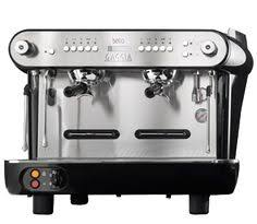 If You Are Looking For A Coffee Machine Repair Service Provider In Delhi Then Only One Name That Can Match Your Expectation Properly And It Is UNI