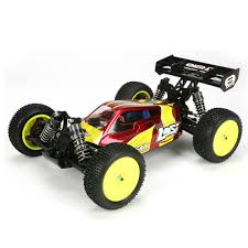 Team Losi : Galaxy Hobby & Gifts, Mississauga, ON Team Losi Lxt Restoration Part 1 Rccoachworks Vintage Rc10t With Hydra Drive At Rchr Open Practice 071115 Tlr 22t 40 Stadium Truck Kit Rc News Msuk Forum Racing And Race Results 2015 22t Kit 110 2wd Stadium Truck Tlr03015 Miniplanes Electric 136 Microt Rtr Red Horizon Hobby 30 By Nuts Strike Short Course Losb0105 Nxt Nitro 10 Scale Tech Forums