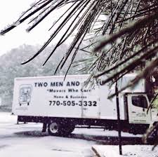 TWO MEN AND A TRUCK® (@TwoMenAndATruck) | Twitter Two Men And A Truck Twomenandatruck Twitter Mary Ellen Sheets Meet The Woman Behind Two Men And A Truck Fortune Movers In Las Vegas South Nv Northern Michigan Team Profile Twipu College Moving Youtube Franchise Opportunity Panda St Louis Mo Troy Supply Store Detroit Home Facebook Lansing Architecture Design Macomb Mi
