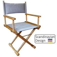 Teak Folding Captains Chair W Cushions Boat Cartoon Png Download 18572493 Free Transparent Chair Relaxn Folding Deck White Marine Alloy Directors Seat Compact Light Jutlandia Folding Deck Chairs Wood Chairs Outdoor With Arms Wooden On Wheels Isolated City Stainless Steel Portable Cushioned Standard Boat Chair Tad584 Pompanette Swan Street With Pillow Timber Fniture For Anodized Alinum Five Oceans Amazoncom Forma Marine Padded Seachoice Blue And Red Trim Canvas In 2019 Products