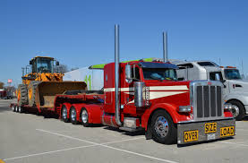 Friday, April 1: MATS Parking-Lindamood Heavy Hauling