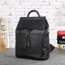 compare prices on bag black online shopping buy low price