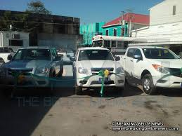 Tourism Police Unit Receives Three New Mazda Pickup Trucks 1pair 16 516 Tailgate Cables For Ford Ranger Mazda Pickup Truck Pickup Truck Mhanicsrecovery Etc In High Wycombe New Bt50 First Photos Of Rangers Sister Junkyard Find 1984 B2000 Sundowner The Truth About Cars 2019 Trucks Release Car Review 2018 1998 Bseries Overview Cargurus Private Old Pick Up Editorial Photography Image Rotary Thats Right Rotary With A Wankel Vans Cars And Trucks 1999 2000 Bt50 Bt 50 Body Kit Front Grille Grill Mazda 1 Ton Pickup 2013 Qatar Living
