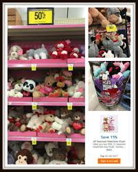 50% Off Valentines Plush + 15% Kroger Digital Coupon ... 30 Off E Beanstalk Coupons Promo Discount Codes Justice Off A Purchase Of 100 Free Shipping End Walgreens Black Friday 2019 Ad Deals And Sales Squishmallow Plush Pink Penguin 13 Squishmallows Next Level Traing Home Target Coupon Admin Shoppers Drug Mart Flyer Page 7 Marley Lilly Code March 2018 Itunes Cards Deals Kellytoy 8 Inch Connor The Cow Super Soft Toy Pillow Pet Toysapalooza 40 Toys Today Only In Stores