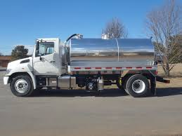 New Tank Trucks | Amthor International 8x4 Foton Fuel Tank Trucks 12 Wheels Tankers Used Oil Freightliner Winch Field For Sale On In Texas Used Tanker Trucks For Sale Intertional 7300 Mixer Asphalt Concrete Bulk Oilmens Truck Tanks Equipment Inventory 4000 Gallon Water Ledwell Velocity Centers San Diego Sells And Western