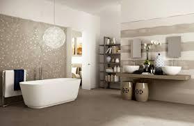 Ceramic Tile For Bathroom Walls by Tile Patterns For Bathroom Walls Home Wall Decoration