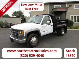 Northstar Truck Sales 2011 Northstar Truck Camper Tc650 Black River Falls Wi Rvtradercom Northstar Ford Truck Sales Lot On Vimeo Legacy Fernie Dealer In Bc Norstar Sd Service Bed 2015 Chevrolet 3500 4x4 Pickup St Cloud Mn 2008 Ford F350 For Sale In Saint Minnesota Marketbookcotz Dodge 2500 Utility Trucks Mechanic Beds And Iron Bull Trailers Jeffs Shed Null 2009 2500hd Pickup Vista Rv Camper Tour No Cabover Youtube