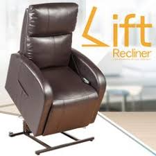 Okin Lift Chair Remote by Check Out This Product On Alibaba Com App Amazon Best Sellers Lift