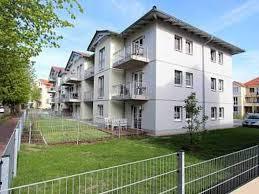 100 Sandbank Houses FEWO L23 L23 FEWO L23 Graal