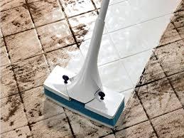 cleaning porcelain floor tile soloapp me