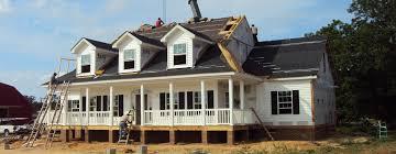 Clayton Homes Norris Floor Plans by Dixie George Jones Homes Charleston Monck U0027s Corners