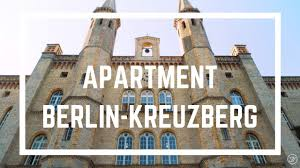 100 Apartments For Sale Berlin Apartment For Sale In Kreuzberg
