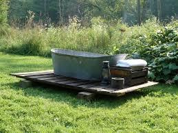 51 best tubs backyard baths images on pinterest tub