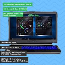 6 High End Gaming Laptops Costing Below 2000 Dollars In 2018: Our ... 15 Top Rated Ergonomic Office Chairs Youll Love In 2019 Console Gaming Accsories Buy At Best Budget Rlgear Review The Iex Chair Bean Bag 10 Playstation Vita Games To Play On The Toilet Pc Case Various Sizes Lightning Game Gavel Gifts For Gamers Buying Guide Ultimate Gift List Titan 20 Amber Portable Baby Bed For Travel Can 5 Brands 13 Things Every Gamer Needs Perfect Set Up Gamebyte