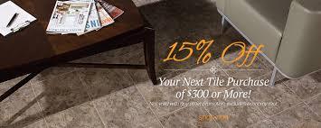 the centre flooring store kansas city mo tile hardwood