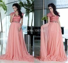 shop prom dresses online india dress on sale