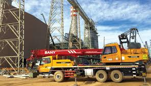 A Sany Service Truck Crane At Kusile Power Station, South Africa ... Truck And Crane Services Best Image Kusaboshicom You May Already Be In Vlation Of Oshas New Service Truck Crane Bhilwara Service Cranes On Hire Rajsamand Justdial Bodies Distributor Auto 6006 Item Bu9814 Sold De 1990 Intertional With Knuckleboom Imt Minimalistic Icon With Boom Front Side View Del Equipment Body Up Fitting Well Pump Nickerson Company Inc 2007 Ford F550 Xl Super Duty For Sale Container To Trailervietnam Depot Editorial Stock Venturo Electric