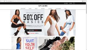 Gojane Coupon Code December 2018 / Pearson Coupon Code ... See Thru You Laceup Clear Pvc Booties Gojane Coupon Code Shoes Giant Vapes Codes I9 Sports Zoom Coupons Gojane 2018 Gojane 45 Off Sitewide Extra 20 Off 1000 Buyers Picks Wwwverycouk Discount Expressvpn Student 85 Aliexpress Coupons Promo Codes 2019 15 Cashback Turkey Chase Bethesda Promo Cell Phone Doctor Cirque Italia Free Child Jan Uber Purple Holly Free Macys Its About Time Watch Band Heels