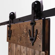 Unique Door Hardware, Tractor Supply Barn Door Hardware ... Sliding Barn Door Hdware Kit Witherow Top Mount Interior Haing Popular Cabinet Buy Backyards Decorating Ideas Decorative Hinges Glass For New Doors Fitting Product On Asusparapc Vintage Custom Sliding Barn Door With Windows Price Is For Knobs The Home Depot Amazoncom Yaheetech 12 Ft Double Antique Country Style Black Httphomecoukricahdwaredurimimastsliding Best 25 Track Ideas On Pinterest Doors Bathroom Industrial Convert Current To A And Buying Guide Strap Mechanism
