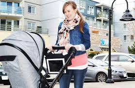Parent Stroller Media Console - Universal Strol... Guzzie Guss Banquet Highchair Orange Guzzieguss Perch Haing Highchair Guzzie High Chair Latte Guss Pink N Blue G G201 Table Red The Best Chairs Also Mom Black 20 Guide To Portable Chasing The Ppt Hook On Features And Benefits Graco Simple Switch In Pasadena New Free Shipping Travel For Baby Can