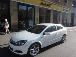 used opel astra 3 gtc your second cars ads