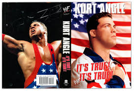 Related Keywords & Suggestions For Kurt Angle Mma Action Figure Insider Mattel Debuts New Wwe Figures At Las Vegas Kurt Angle Returns To For Hall Of Fame Induction 2k18 Features As Preorder Bonus Gamespot On Wrestlers Asking Him For Advice Glow On Netflix Q A Raws 25th Anniversary The Brilliance Aj Toy Toys Thread 6750694 Learning Ropes Pro Wrestling Podcast Angles Most Hilarious Moments Top 20 Coolest Rides In History Thesportster Twitter Milk O Mania Coming Soon Itstrue Watch Douse Himself In Of Wwf Smackdown Just Bring It Story Mode 2 Youtube
