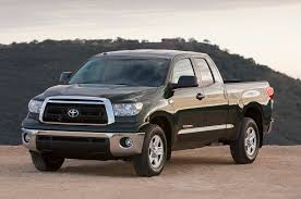 2013 Toyota Tundra Photos, Informations, Articles - BestCarMag.com 2018 Toyota Tundra Expert Reviews Specs And Photos Carscom What Snugtop Do You Think Looks Better Page 2 Forum In Nederland Tx New Fullsize Pickup Truck Nissan Titan Vs Clash Of The Pickups The 11 Most Expensive Trucks 2017 1794 Edition 4x4 Review Motor Trend A Fullsize Truck With Options Automotive News Double Cab Is A Serious Pickup Talk 5 Things Need To Know About Trd Pro Wikipedia T100 Frame Rust Lawsuit Deal Reached